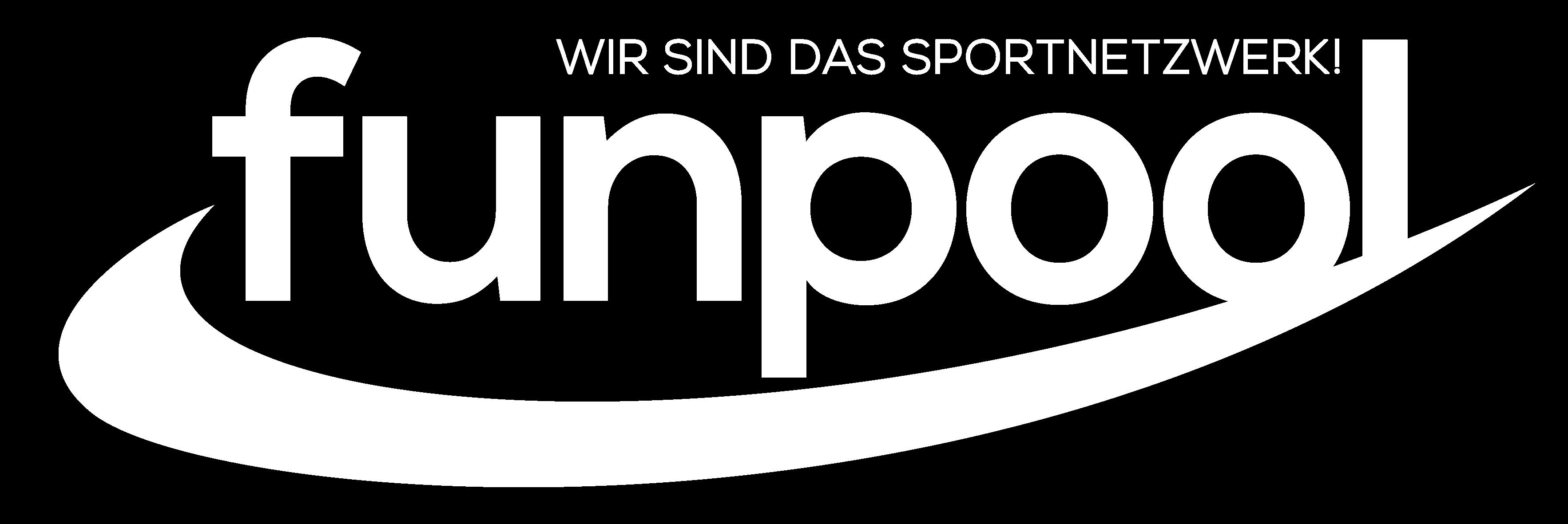 funpool – Das Sportnetzwerk